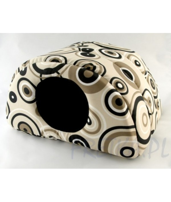 Domek Igloo 38x28 cm
