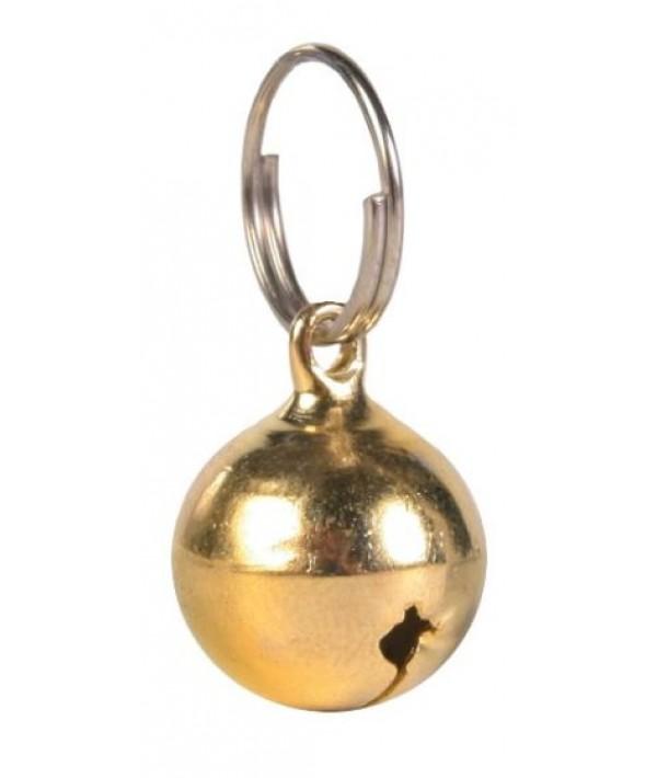 Trixie dzwonek okrągły